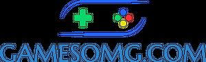 GamesOMG