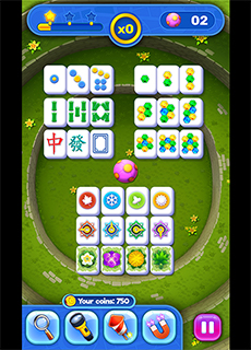 Image Mahjong Story Play Free Now