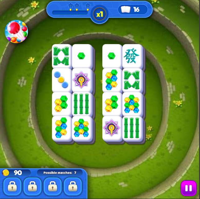 Mahjong Story Play Free Now