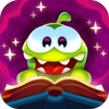 Play Cut The Rope The Game: Cut the Rope Magic