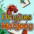 Play Free Mahjong No Downloads ~Dragons Mahjong