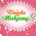 Triple Mahjong Free Games -Triple Mahjong 2